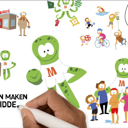 the_cartoon_factory_animatie_whiteboard_gemeente