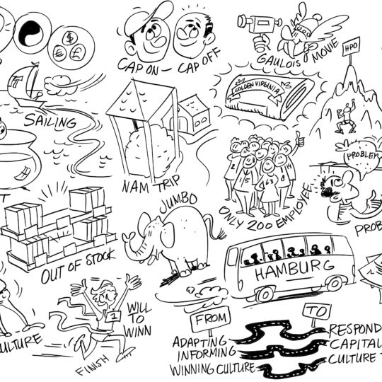 the_cartoon_factory_cartoonist_cartoon_workshop_leren_tekenen_1