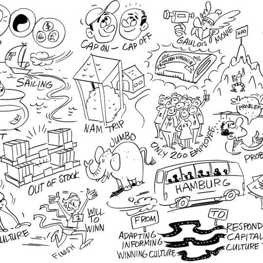 the_cartoon_factory_cartoonist_cartoon_workshop_leren_tekenen_1
