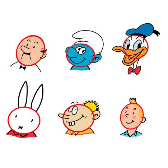 the_cartoon_factory_cartoonist_cartoon_workshop_stripfiguren_tekenen