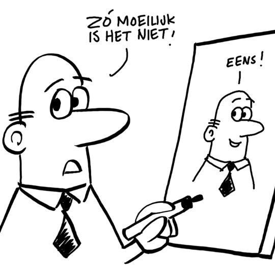 the_cartoon_factory_cartoonist_cartoon_workshop_tekenen_1