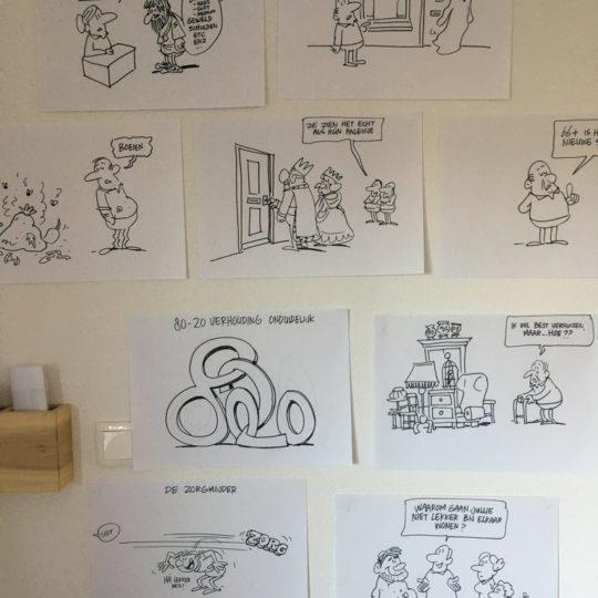 the_cartoon_factory_cartoonist_cartooning