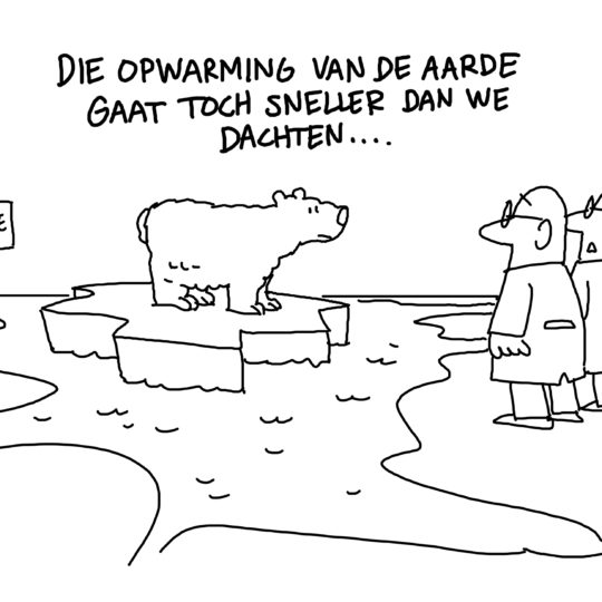 the_cartoon_factory_cartoonist_cartooning_bij_vergadering
