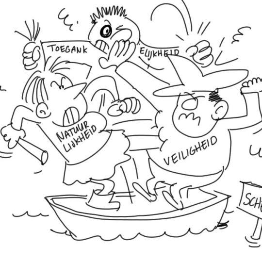 the_cartoon_factory_cartoonist_cartooning_congres_2