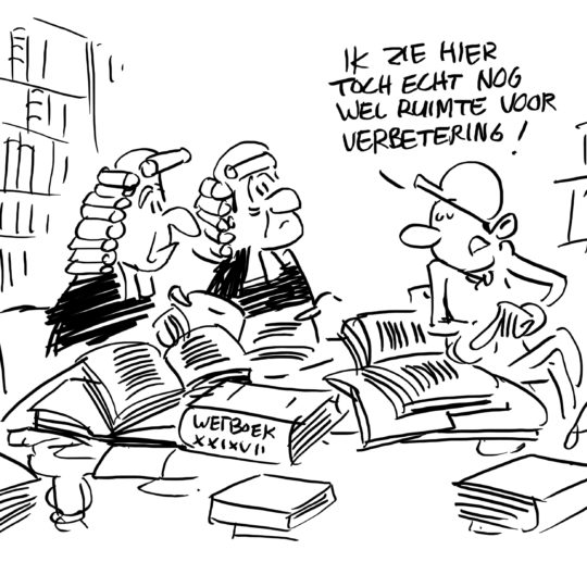 the_cartoon_factory_cartoonist_cartooning_op_locatie_1