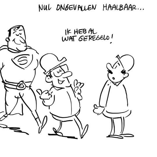 the_cartoon_factory_cartoonist_cartooning_op_locatie_2