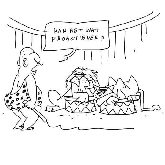 the_cartoon_factory_cartoonist_cartooning_op_uw_evenement