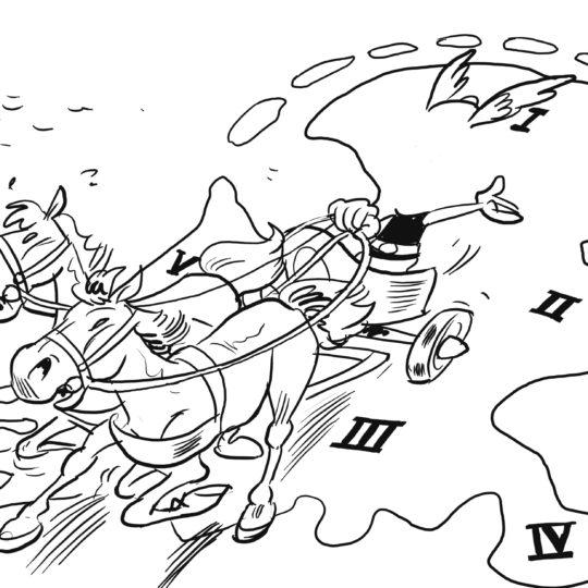 the_cartoon_factory_cartoonist_cartoons_asterix