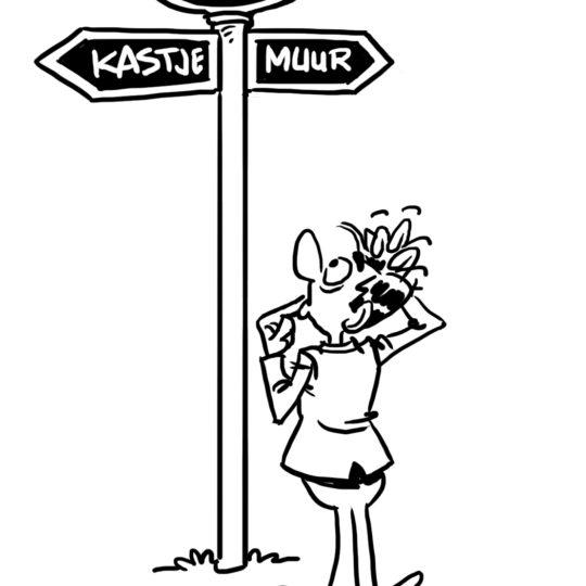 the_cartoon_factory_cartoonist_cartoons_gemeente_1