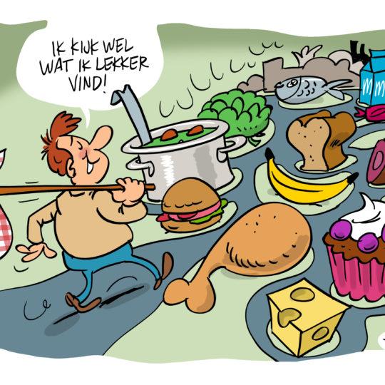 the_cartoon_factory_cartoonist_cartoons_gezondheid