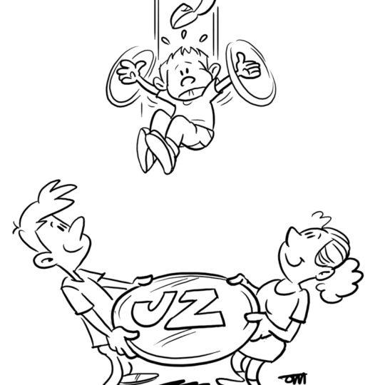 the_cartoon_factory_cartoonist_cartoons_jeugdzorg