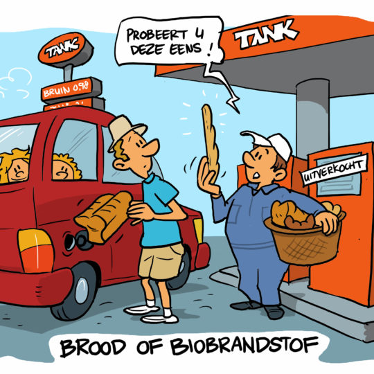 the_cartoon_factory_cartoonist_cartoons_milieu