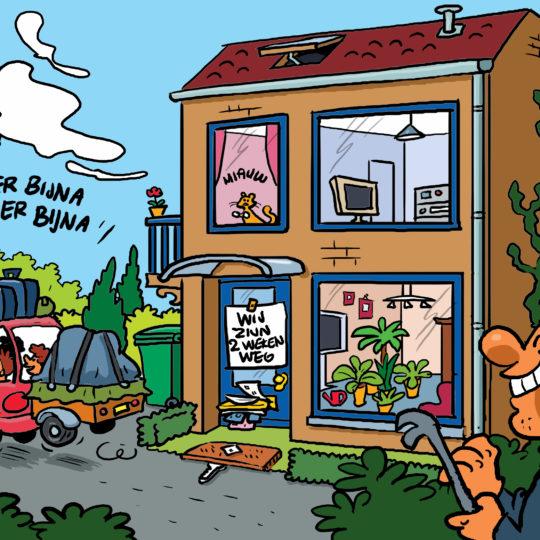 the_cartoon_factory_cartoonist_cartoons_veiligheid