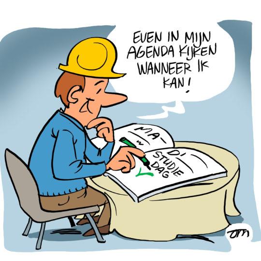 the_cartoon_factory_cartoonist_cartoons_werk