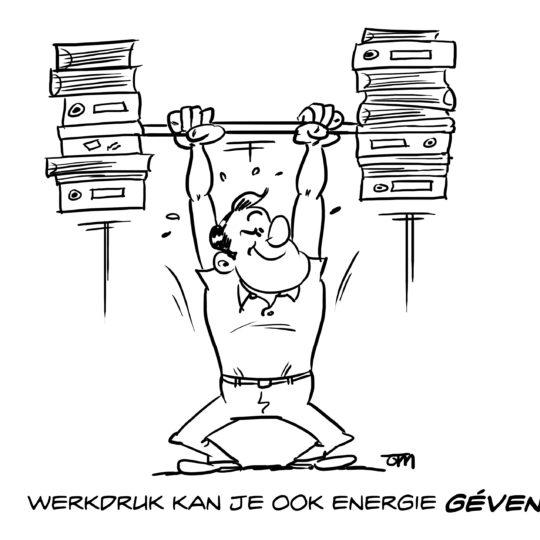 the_cartoon_factory_cartoonist_cartoons_werkdruk_1