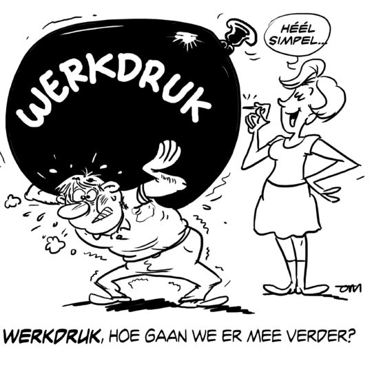 the_cartoon_factory_cartoonist_cartoons_werkdruk_2