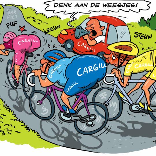 the_cartoon_factory_cartoonist_cartoons_wielrennen
