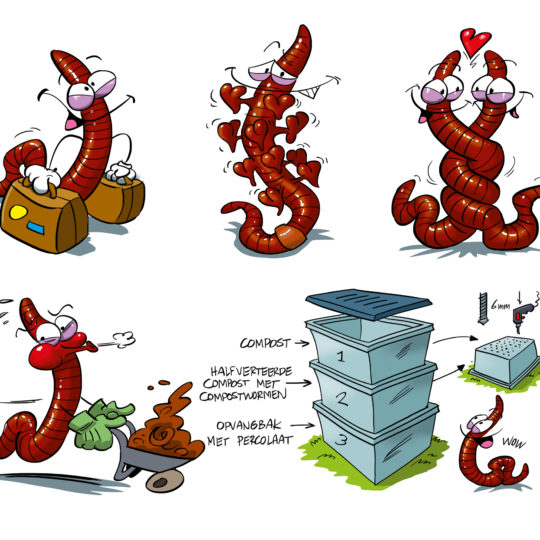 the_cartoon_factory_cartoonist_character_design_ontwerp_1