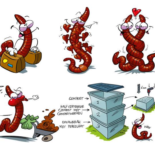 the_cartoon_factory_cartoonist_character_design_ontwerp_1