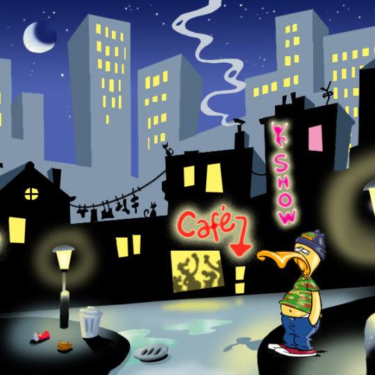 the_cartoon_factory_cartoonist_character_design_strip_website