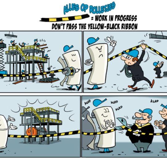 the_cartoon_factory_cartoonist_strips_bedrijf