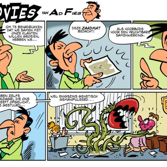 the_cartoon_factory_cartoonist_strips_halve_pagina