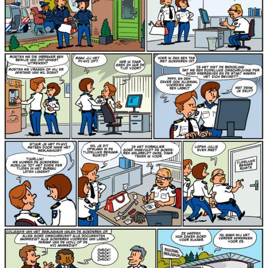 the_cartoon_factory_cartoonist_strips_hele_pagina_2