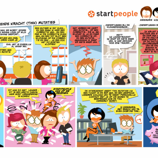 the_cartoon_factory_cartoonist_strips_southpark