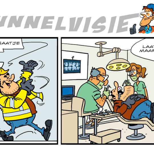 the_cartoon_factory_cartoonist_strips_strook