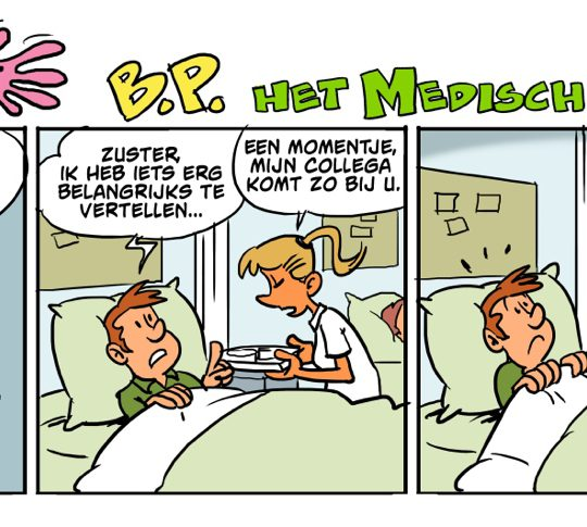 the_cartoon_factory_cartoonist_strips_zorg