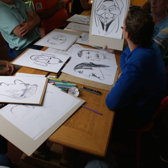 the_cartoon_factory_karikaturist_karikatuur_workshop_7
