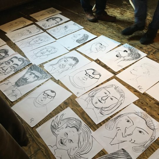 the_cartoon_factory_karikaturist_karikatuur_workshop_9