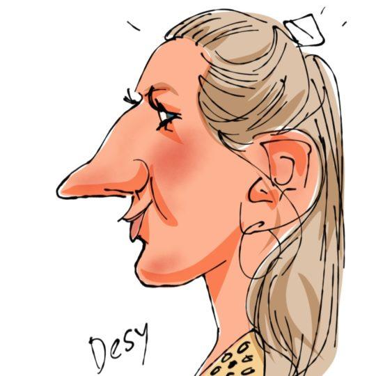 the_cartoon_factory_karikaturist_sneltekenen_digitaal_sneltekenen_op_ipad_1