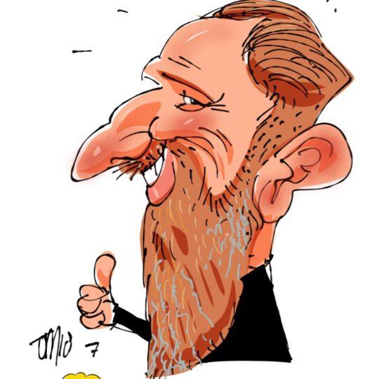 the_cartoon_factory_karikaturist_sneltekenen_digitaal_sneltekenen_op_ipad_11
