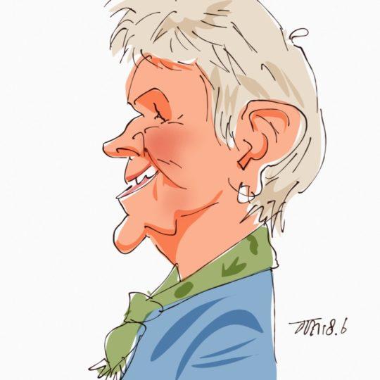 the_cartoon_factory_karikaturist_sneltekenen_digitaal_sneltekenen_op_ipad_4