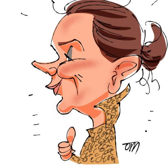 the_cartoon_factory_karikaturist_sneltekenen_digitaal_sneltekenen_op_ipad_6