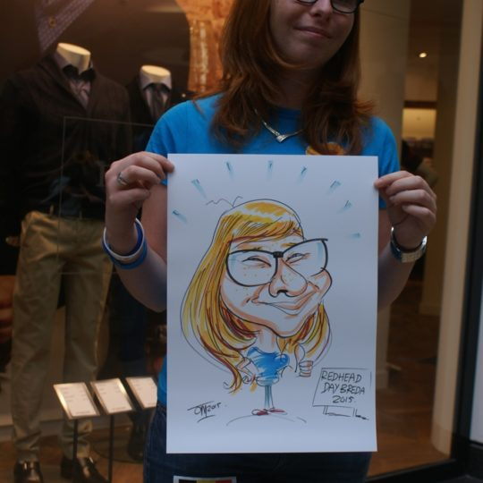 the_cartoon_factory_karikaturist_sneltekenen_sneltekenen_op_papier_4