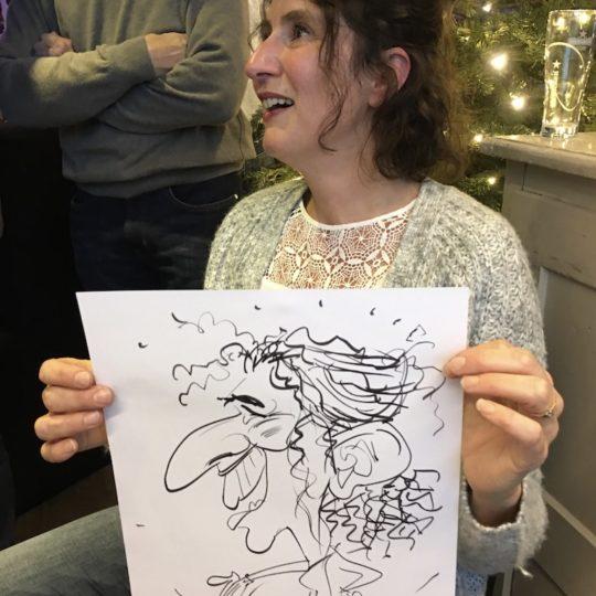 the_cartoon_factory_karikaturist_sneltekenen_sneltekenen_op_papier_5